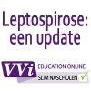 Leptospirose_een_update_