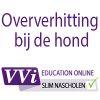 Oververhitting_bij_de_hond